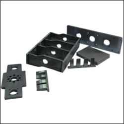 Fabrication Bracket